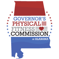 Governor's Physical Fitness Commission