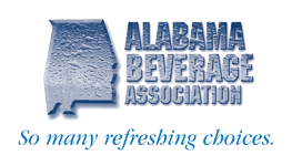 Ala Beverage Association